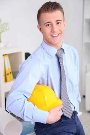construction defect expert