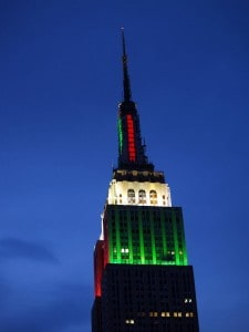 768px-Empire_State_Building_Red_and_Green