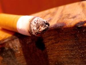 tobacco_settlement
