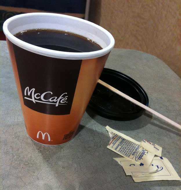 "mcdonalds the coffee spill Mcdonald's: the coffee spill essay 848 words feb 12th, 2014 4 pages 1 what are the major issues in the liebeck case and in the following incidents was the lawsuit ""frivolous"" as some people thought, or serious business."