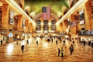 grand_central_station2