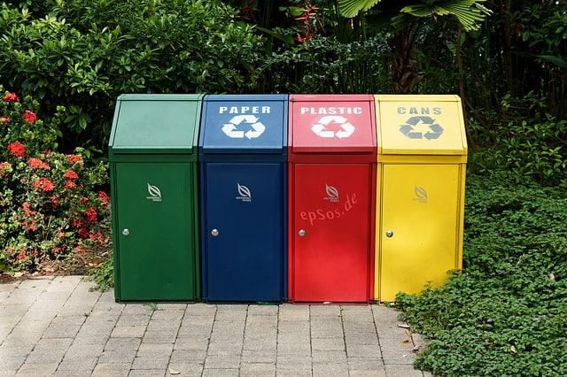 recycle_bins