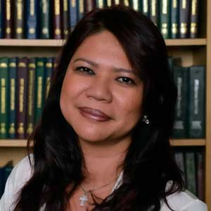 Jorie Obias-Yambao