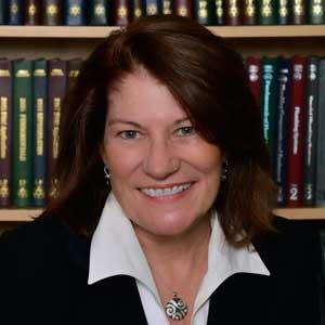 Nancy W. Ivey