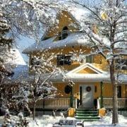 tasks winterize home